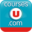 CoursesU.com