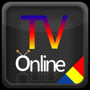 Live TV Online Romania