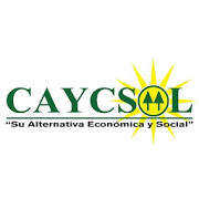 System Monitor SOL-CAYC