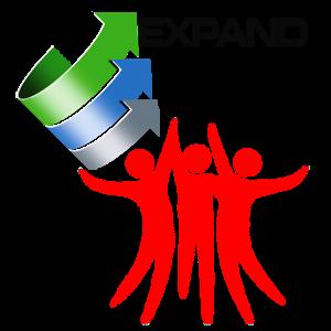 EXPAND Society