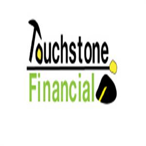Touchstone Financial