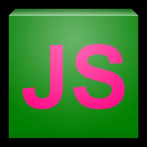 JavaScript For Android javascript