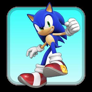 Sonic Bubble