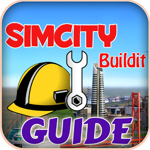 Best Guide for SimCity Buildit