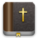 Daily Bible Quotes bible daily quotes