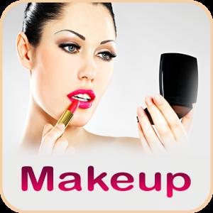 Makeup makeup