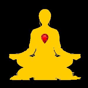 Gurus, Deities & Enlightenment