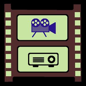 Movie Showtimes carmike cinemas showtimes