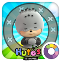 Hutos Animation 5 for Baby