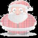 New Year ASCII Sms!