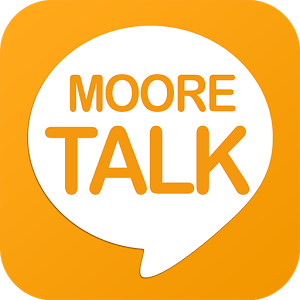 MOORE TALK ac moore weekly coupon