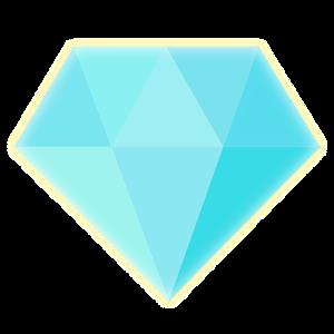 Diamond Miner - Clicker Empire