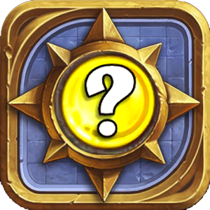 Secrets Hearthstone