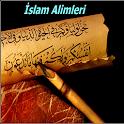 İslam Alimleri cekak hanefi