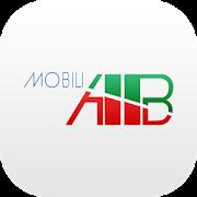 AB Mobili