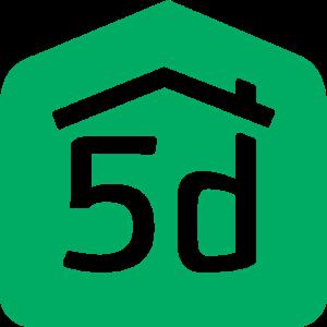 Planner 5D - Home Design
