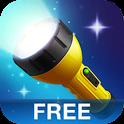 Color Flashlight + LED color flashlight phone