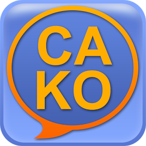 Catalan Korean dictionary