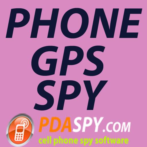 serial del whatsapp spy ios