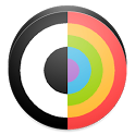 Eyeborg App