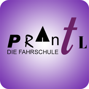 Fahrschule Prantl