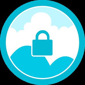 Secure Gallery - Gallery Lock toples jailbait gallery