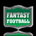 Fantasy Football barclays fantasy football