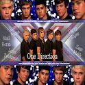 One Direction Hub direction doa