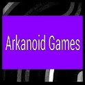 Arkanoid Total information
