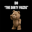 "Animated TED ""Dirty Fozzie"""