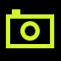 Art Camera