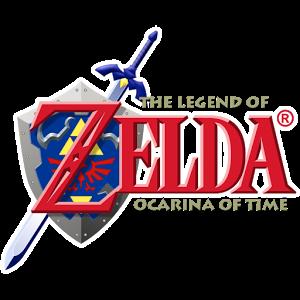 Zelda OoT Walktrough zelda classic download