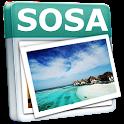 SoSa Slideshow(PhotoFrame)