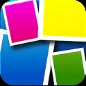 InstaCollage Maker Pro