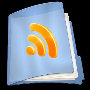 WiFi File Server Free file server