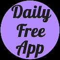 Daily Free App
