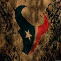 Houston Texans Wallpapers houston real texans