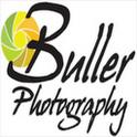 Buller Photos