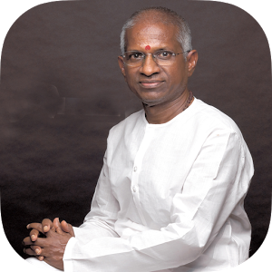 Ilayaraja Selected Ringtones