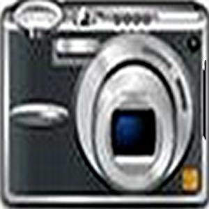 Login Fail Camera II