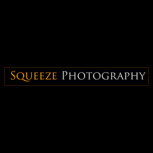 Squeeze Photography squeeze out