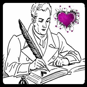 Phrases of love phrasebook phrases