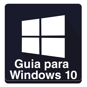 Guía para Windows 10