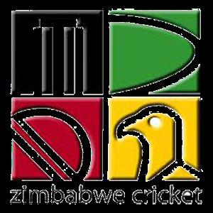 Zamb Cricket, Cricket Game