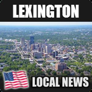 Lexington Local News