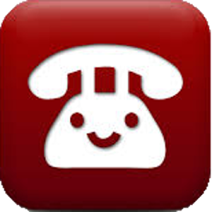 Free Mobile Calls free mobile calls