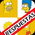 Simpsons Quiz Respuestas