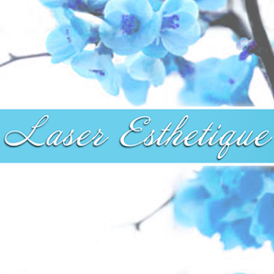 Laser Esthetique