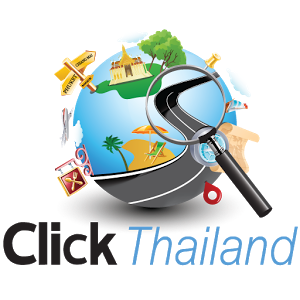 ClickThailand