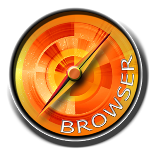 2G , 3G Speed Up Browser
